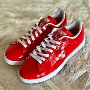 adidas Shoes - NWT Adidas Women's Originals Stan Smith Shoes